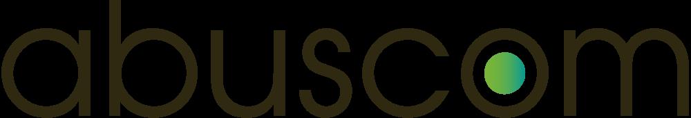 Abuscom Logo